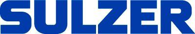Sulzer Australia Pty Ltd