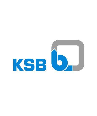 KSB Australia