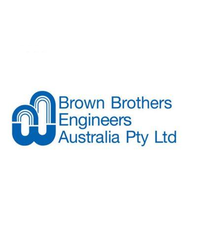 Brown Brothers Engineers Australia
