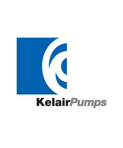 Kelair Pumps Australia
