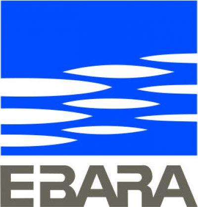 Ebara Pumps Australia