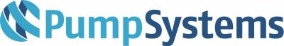 Pump Systems PTY Ltd.