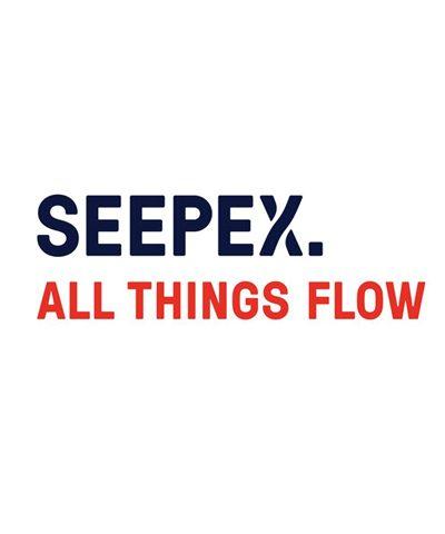 SEEPEX Australia