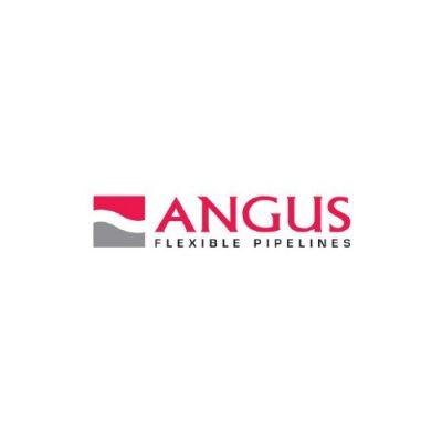 Angus Flexible Pipelines Australia Pty Ltd