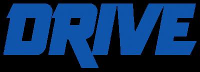 Drive Systems Pty Ltd