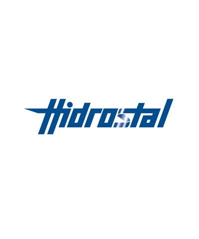 Hidrostal Australia Pty Ltd