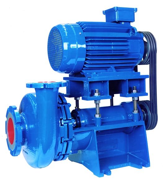 reliability issues centrifugal slurry pumps essay Pump bearing reliability: 4 installation procedures to maximize performance centrifugal, slurry-handling screw-pump downtime due to failed bearings was.