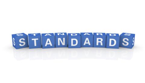 Hydraulic Institute updates standards