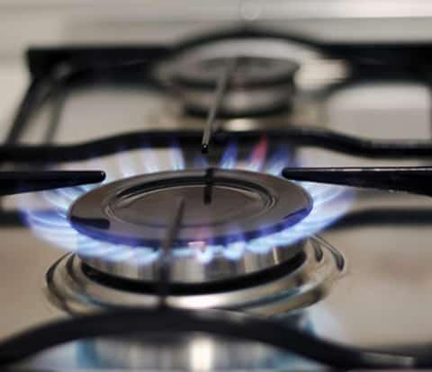 Santos announces start of Australia's first commercial shale gas production