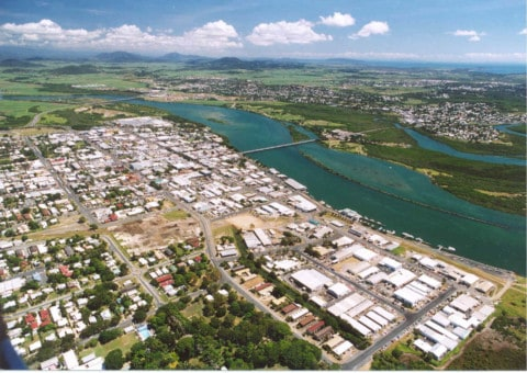 Mackay Council awards water recycling contract
