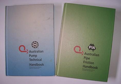 alan rowan technical books