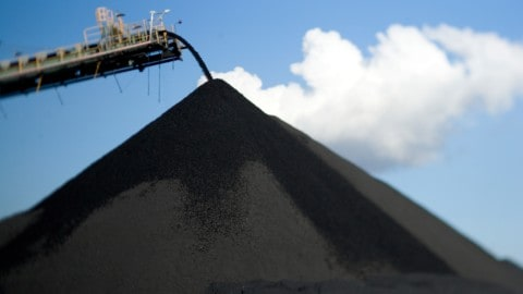 BHP awards coal mine water network contract