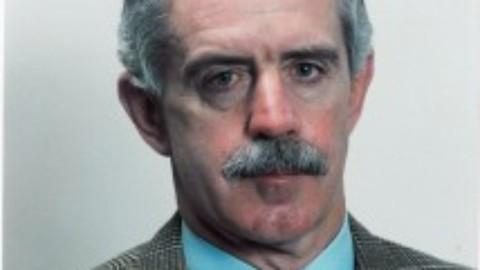 Bruce Ellis