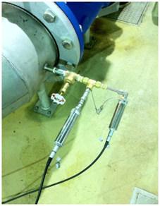 Figure 1. Portable probes
