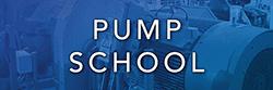 pump-school