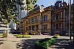 Sydney-Town-Hall-Sydney-Sq