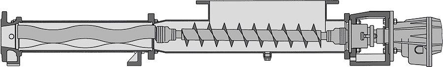 Grafik-Schnitt-Baureihe-BT