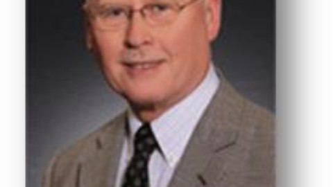 Executive Director of Hydraulic Institute to retire