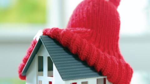 Heat pump technology: new ways of heating homes