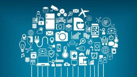 IoT to shape the pumps landscape