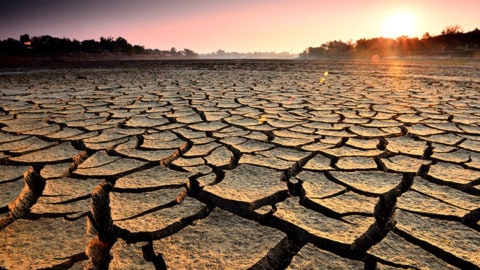 Is drought proofing Australia the possible dream?