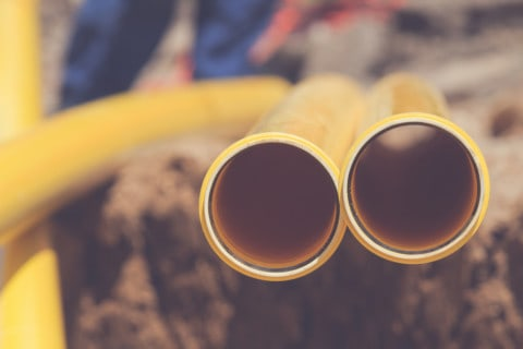 Yamarna Gas Pipeline contract awarded