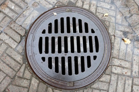 TasWater gets approval for new sewer pipe