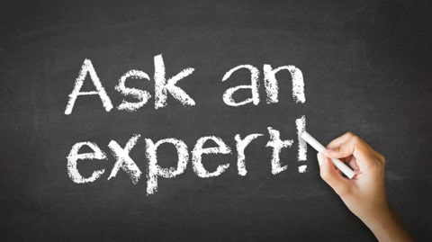 Ask an expert: easy maintenance concepts for progressive cavity pumps