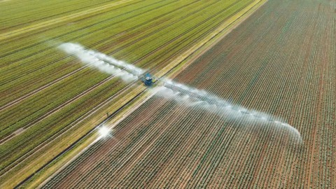 QLD's irrigation pricing to be reviewed