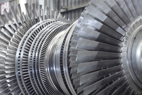 Upgrading general purpose steam turbines (Part 2)