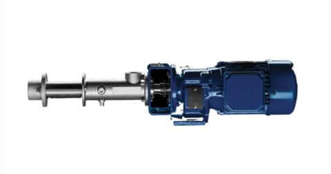 Ask an expert: why valveless flow control with progressive cavity pumps is useful in oil and gas applications