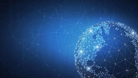 Innovation in focus for Austmine 2019