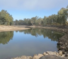 Murrumbidgee Irrigation appoints new Chair