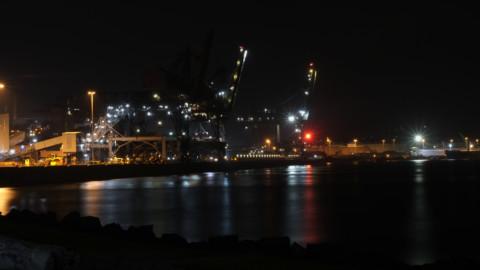 Development consent given to major energy consortium