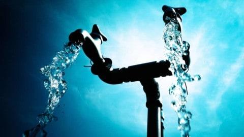 Water of Origin winner announced