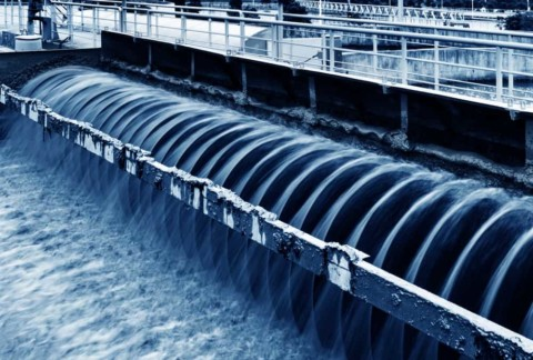 Hunter region residents to connect to recycled water scheme