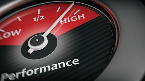 Optimal pump performance through innovation, quality and experience
