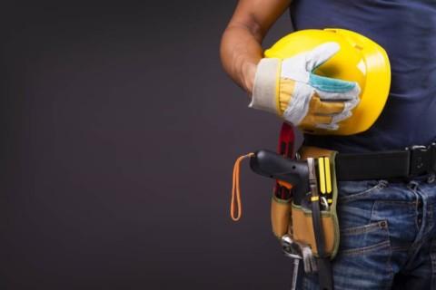 Tender: HVAC maintenance and repair