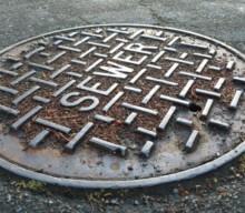 New sewer main and pump station expand Heathcote network