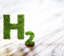 Tasmania's potential to lead Australia in green hydrogen production