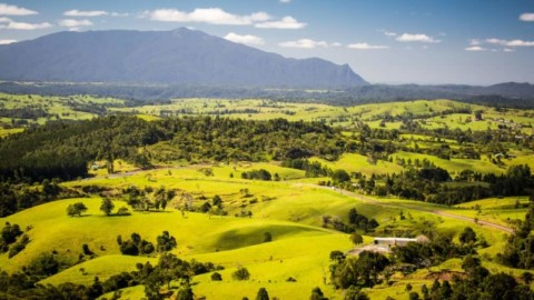 New infrastructure secures water supply for QLD's Tablelands region