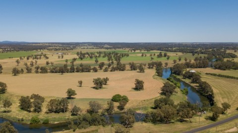 Dubbo conducts step test to explore water supply options