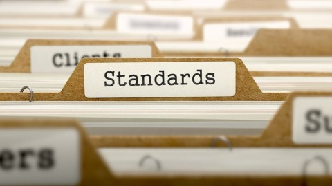 Standards Australia and PIA seek feedback on ISO 13709:2009