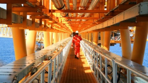 AGIG considers $200m Golden Beach Gas Project investment