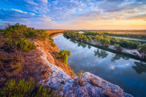 Agreements signed for SA Water's $1.6 billion water and sewerage program