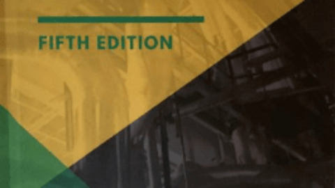 Updated PIA Pipe Friction Handbook now avaliable