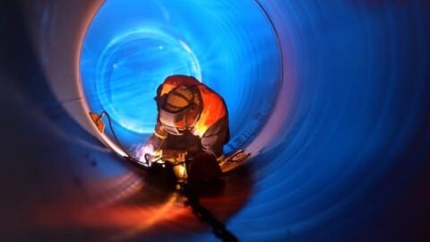 Port Kembla gas project fast-tracked