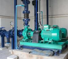 Cairns greenlights $1.4 million Portsmith pump station