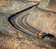 Regis Resources addresses McPhillamys Gold Project groundwater concerns