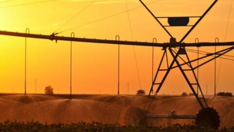 Queensland's $3.14 million regional infrastructure boost